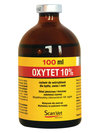 Oxytet 10%, 100  mg/ml