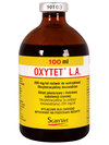 Oxytet L.A. 200 mg/ml